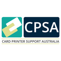 Rental - Direct to Card Printer (1 Week)