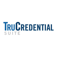 TruCrendential Professional Software Licence